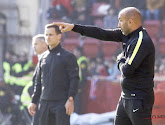 Liga : l'entraineur de la lanterne rouge remercié avant le choc face au Real Madrid