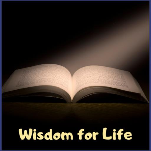 görög idézetek magyar fordítással Wisdom for life – Alkalmazások a Google Playen
