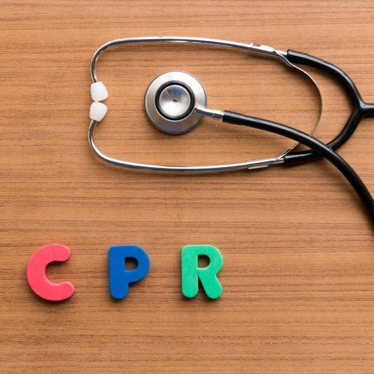 Texas Cpr Training Cpr Training For Dallas Texas And All