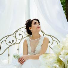 Wedding photographer Nikolay Zinchenko (26foto). Photo of 16.04.2016