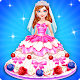 Wedding Doll Cake Decorating Download on Windows