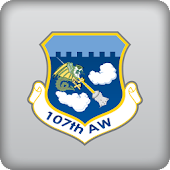 107th Airlift Wing