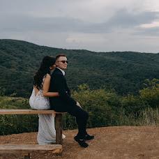 Wedding photographer Nikola Segan (nikolasegan). Photo of 09.04.2019