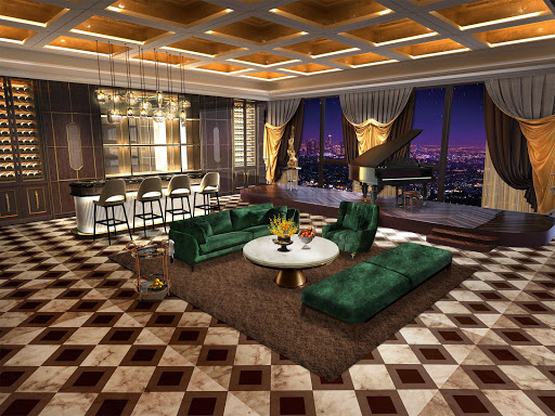 My Home Design - Luxury Interiors apkmr screenshots 6