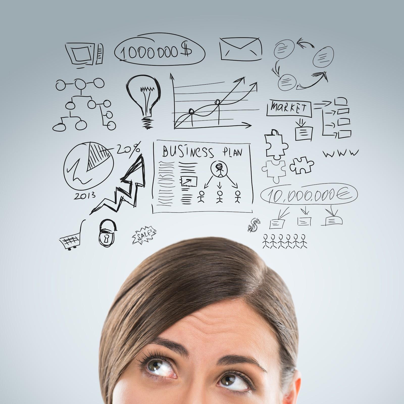 Business-Planning-Goal-Setting-Resized.jpg