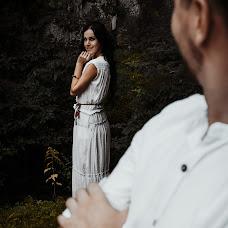 Wedding photographer Nele Mešić (mei). Photo of 15.09.2018