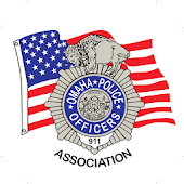 Omaha Police Officers Assoc.