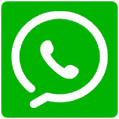How get WhatsApp on tablet