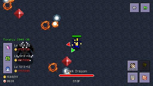 Gold Mountain 1.17.0 screenshots 1