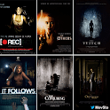 All Free Horror Movies icon