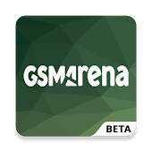 GSMArena App for Android