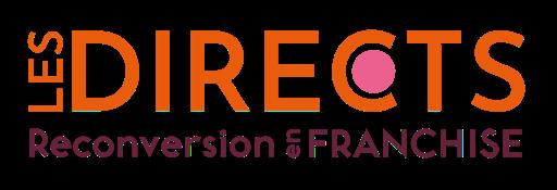 LES DIRECTS DE RECONVERSION, les Evénements en ligne et en présentiel organisés par RECONVERSION EN FRANCHISE.COM