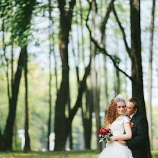 Wedding photographer Olya Andreyanova (Ol888). Photo of 17.11.2012