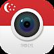TrickEye - Singapore (app)
