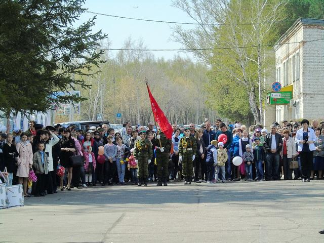 http://ivanovka-dosaaf.ru/images/dsc00690.jpg