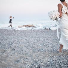 Wedding photographer Simone Conti (SimoneContiPort). Photo of 01.07.2015