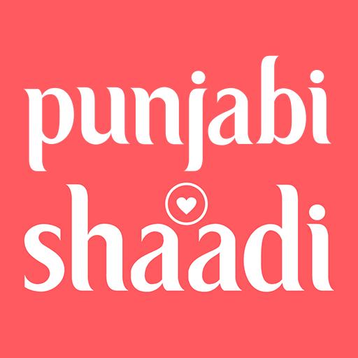 Punjabi Shaadi - Matrimonial App (app)