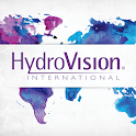 HydroVision International 2016