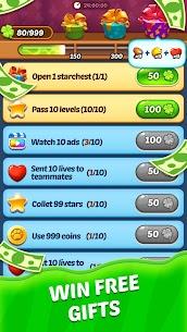 Fish Blast MOD Apk 1.1.10 (Unlimited Everything) 5