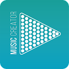 Music Creator icon