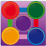 More Dots icon