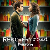 Recovery Road