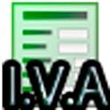 VAT Calculation icon