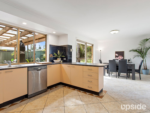 Photo of property at 15 Angaston Avenue, Carrara 4211