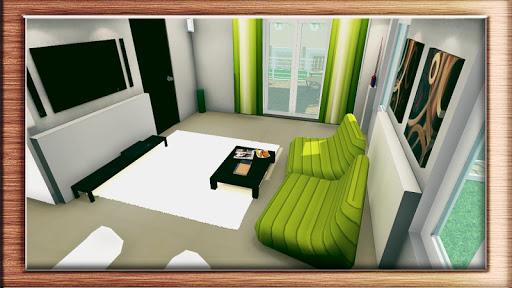 House Design & Mutate Scheme:Home Depiction Games 1.0 androidappsheaven.com 1