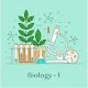 StudyMatz - Biology (Part 1) Download on Windows