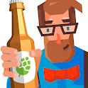 Brew Town icon