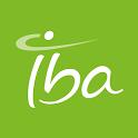IBA Proton Therapy icon