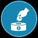 Donate2Plate icon