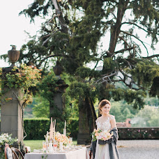 Vestuvių fotografas Nataliya Malova (nmalova). Nuotrauka 29.05.2018