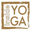 Inside Yoga icon
