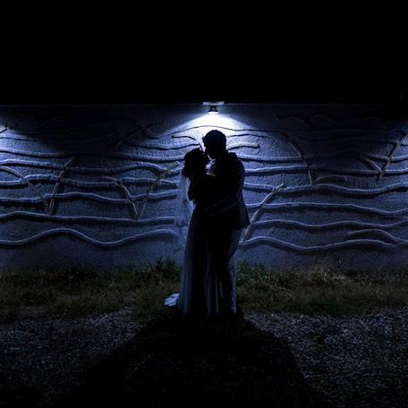 Fotograful de nuntă Adrian Penes (penes). Fotografie la: 20.09.2017