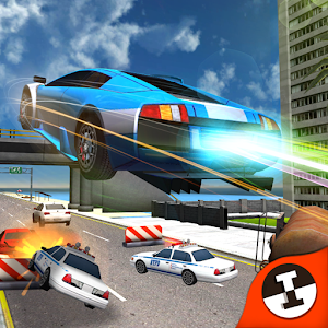 Car Racing – High Speed 2016 for PC and MAC