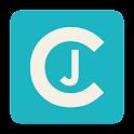 Journey Church TX icon