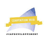 Convention #CAPDEVELOPPEMENT