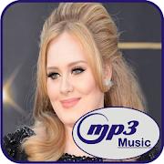 Adele Top Music Offline