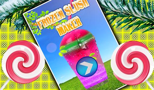 玩休閒App|冷冻设备泥泞免費|APP試玩
