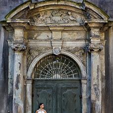 Wedding photographer Martynas Ozolas (ozolas). Photo of 15.09.2015