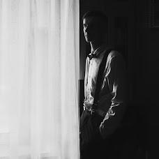 Wedding photographer Gennadiy Spiridonov (Spiridonov). Photo of 22.10.2016
