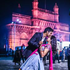 Wedding photographer sandip kotia (sandipkotia). Photo of 24.06.2015