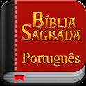 Bíblia Sagrada + Harpa icon