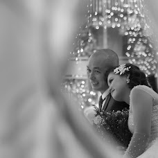 Wedding photographer Quan Dang (kimquandang). Photo of 10.12.2017