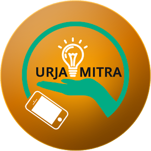 Urja Mitra