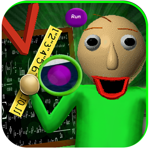 Basics in Math Education and Learning fully 2D