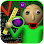 Basics in Math Education and Learning fully 2D Hry (APK) na stiahnutie zadarmo pre Android/PC/Windows