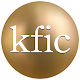 Download KFIC TMS For PC Windows and Mac